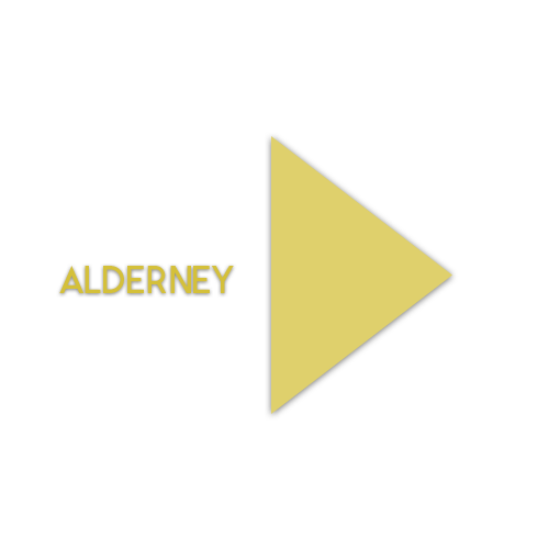 watch ALDERNEY videoclip