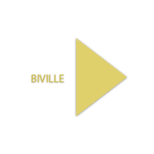 watch BIVILLE videoclip